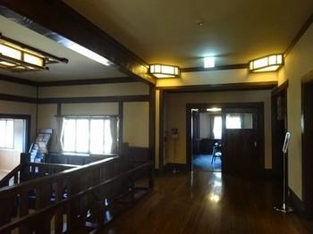 161225揚輝荘南園⑤、2階 (コピー).JPG