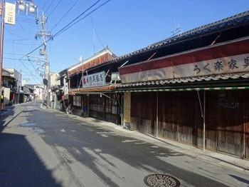 161225津島あるき⑤、本町ラクザ&カフェラビッツ (コピー).JPG
