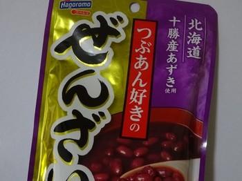 170108はごろもフーズぜんざい① (コピー).JPG