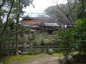 170108昭和美術館⑤、南山寿荘 (コピー).JPG