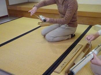 170115桑山美術館⑪ (コピー).JPG