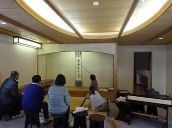 170115桑山美術館⑬ (コピー).JPG