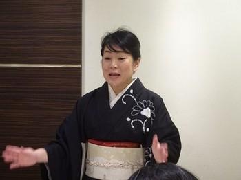 170118和の美人度アップ講座05 (コピー).JPG