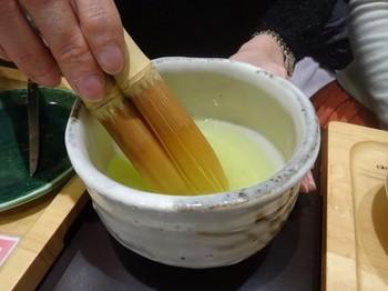 170124竹茗堂左文、夫婦茶筅 (コピー).JPG