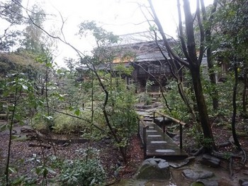170205昭和美術館⑥ (コピー).JPG