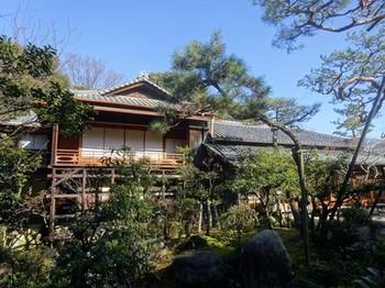 170210東山荘08、主屋 (コピー).JPG