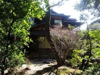 170210東山荘09、茶室「仰西庵」 (コピー).JPG