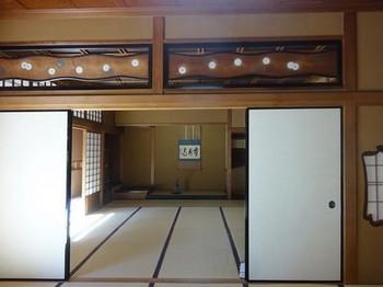 170210東山荘10、書院主室 (コピー).JPG