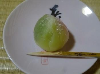 170210東山荘16、美濃忠「梅ヶ香」 (コピー).JPG