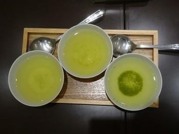170214深緑茶房「お茶教室」⑪、水色 (コピー).JPG