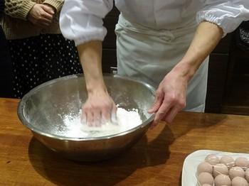 170215和の美人度アップ講座09、薯蕷生地づくり (コピー).JPG