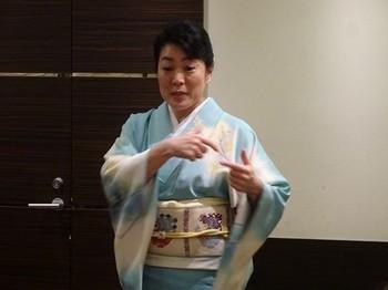 170215和の美人度アップ講座33、田丸先生のトーク (コピー).JPG