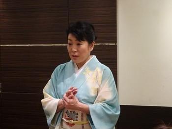 170215椿の会x和の美人度アップ講座08 (コピー).JPG