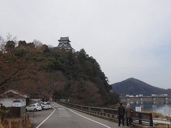 170218国宝犬山城① (コピー).JPG