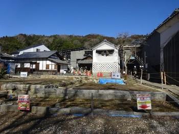 170225旧鈴木家住宅修理工事現場特別公開⑤ (コピー).JPG
