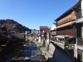 170225足助めぐり04、真弓橋から見る風景 (コピー).JPG