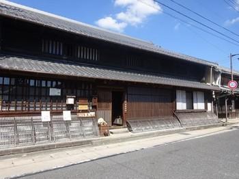 170228御嶽宿商家竹屋① (コピー).JPG
