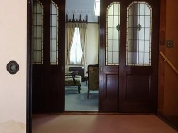 170310東山荘⑰、第二洋室 (コピー).JPG