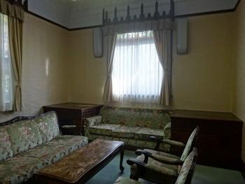 170310東山荘⑳、第二洋室 (コピー).JPG