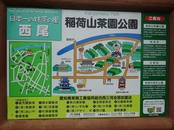 170314西尾の抹茶14、稲荷山茶園公園 (コピー).JPG