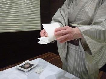 170315和の美人度アップ講座17、あとかたずけ (コピー).JPG
