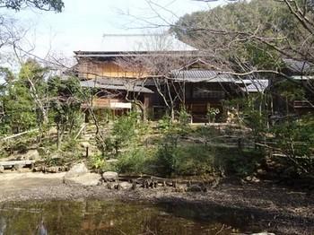 170318昭和美術館⑥、南山寿荘 (コピー).JPG