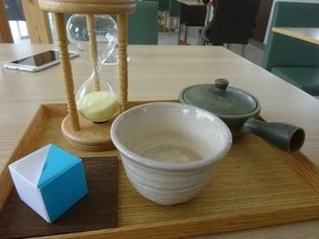170323さんぐらむ⑥、ヤマニ深蒸し茶 (コピー).JPG