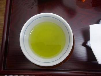 170324いび茶の里カフェ⑨、2煎目 (コピー).JPG