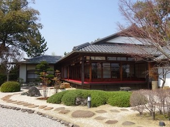 170329旧近衛邸③ (コピー).JPG