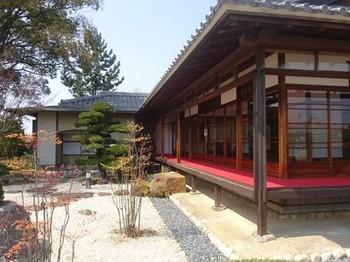 170329旧近衛邸④ (コピー).JPG