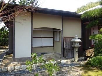170329旧近衛邸⑤ (コピー).JPG
