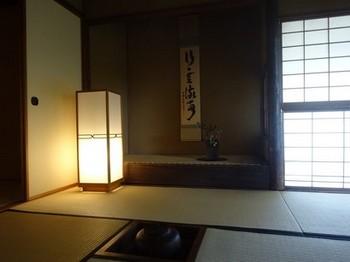 170329旧近衛邸⑥、茶室 (コピー).JPG