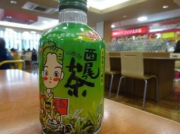 170329西尾めぐり02、缶入西尾っ茶 (コピー).JPG