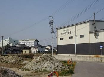 170329西尾めぐり13、赤堀製茶場 (コピー).JPG