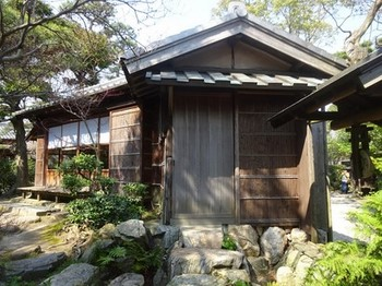 170329西尾めぐり35、尚古荘 (コピー).JPG