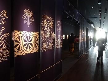 170404ミツカンミュージアム16、風の回廊 (コピー).JPG