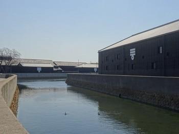 170404ミツカンミュージアム38、半田運河 (コピー).JPG