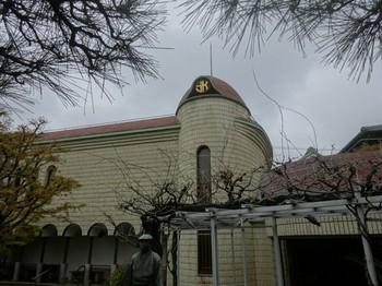 170408桑山美術館03、本館 (コピー).JPG