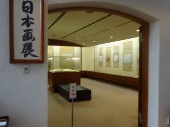 170408桑山美術館06、展示室 (コピー).JPG