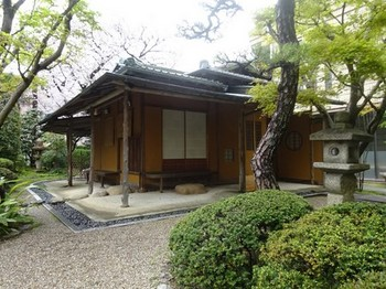 170408桑山美術館11、茶室「青山」 (コピー).JPG
