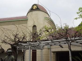 170415桑山美術館⑤、本館 (コピー).JPG