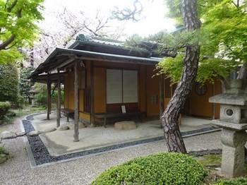 170415桑山美術館⑧、茶室「青山」 (コピー).JPG