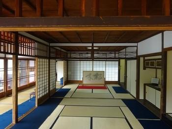 170420旧近衛邸04、書院 (コピー).JPG