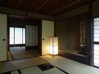 170420旧近衛邸10、茶室 (コピー).JPG