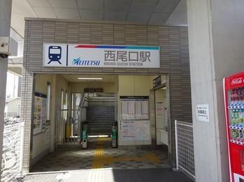 170420西尾めぐり01、名鉄西尾口駅 (コピー).JPG