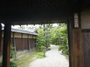 170420西尾めぐり34、尚古荘 (コピー).JPG