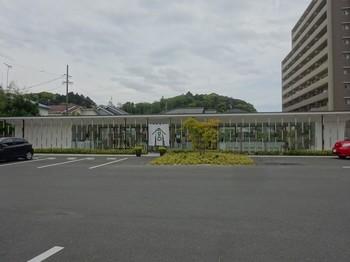 170427サングラム01、外観 (コピー).JPG