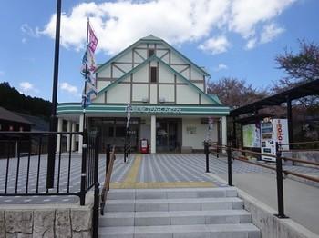 170428山岡駅かんてんかん② (コピー).JPG