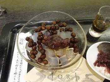 170510京都イオリカフェ⑤、豆かん+小豆 (コピー).JPG