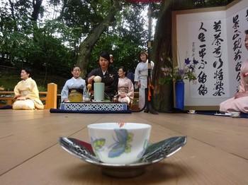 170511薫風煎茶会18 (コピー).JPG